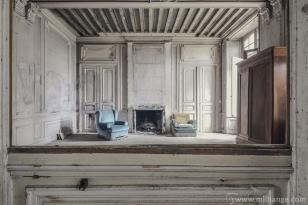 urbex-chateau-ecrivain-manoir-poete-abandonne-castle-decay-france-3