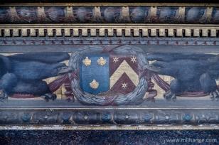 urbex-chateau-ecrivain-manoir-poete-abandonne-castle-decay-france-4