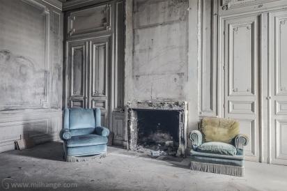 urbex-chateau-ecrivain-manoir-poete-abandonne-castle-decay-france-5
