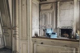 urbex-chateau-ecrivain-manoir-poete-abandonne-castle-decay-france-6