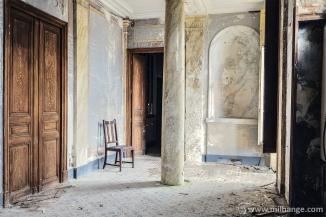 urbex-chateau-ecrivain-manoir-poete-abandonne-castle-decay-france-8