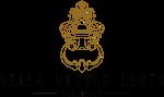 logo-villa-victor