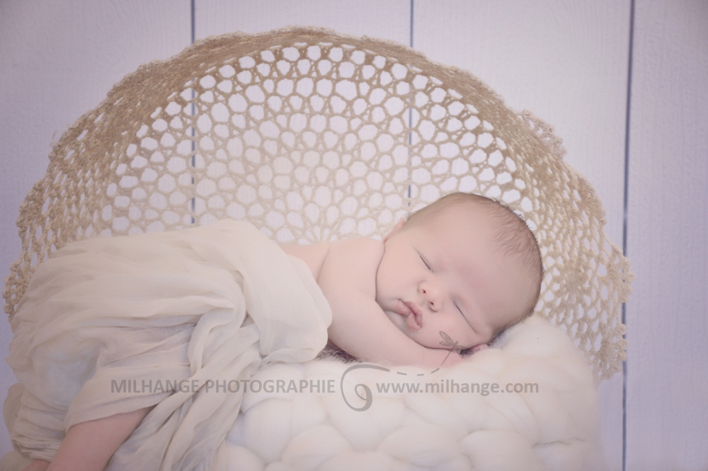 photo-bebe-naissance-mere-enfants-bordeaux-libourne-gironde-12