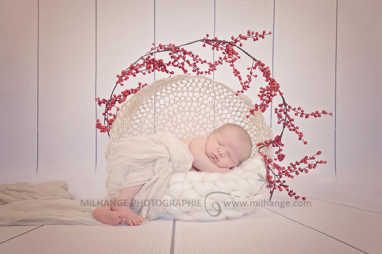 photo-bebe-naissance-mere-enfants-bordeaux-libourne-gironde-2