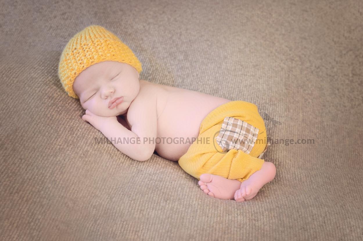 photo-bebe-naissance-mere-enfants-bordeaux-libourne-gironde-3