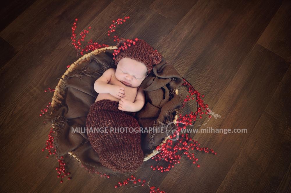 photo-bebe-naissance-mere-enfants-bordeaux-libourne-gironde-4