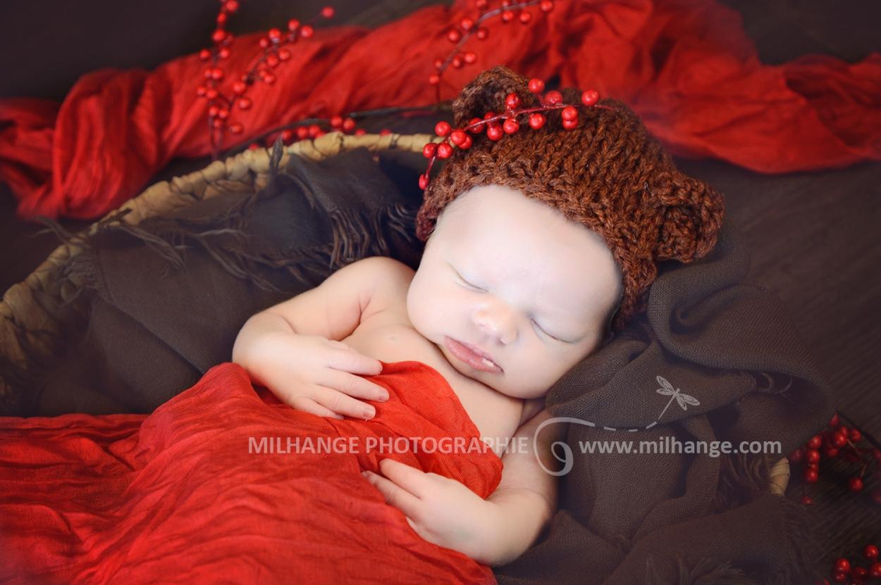 photo-bebe-naissance-mere-enfants-bordeaux-libourne-gironde-5