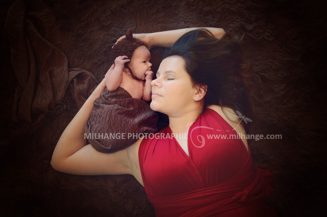 photo-bebe-naissance-mere-enfants-bordeaux-libourne-gironde-9