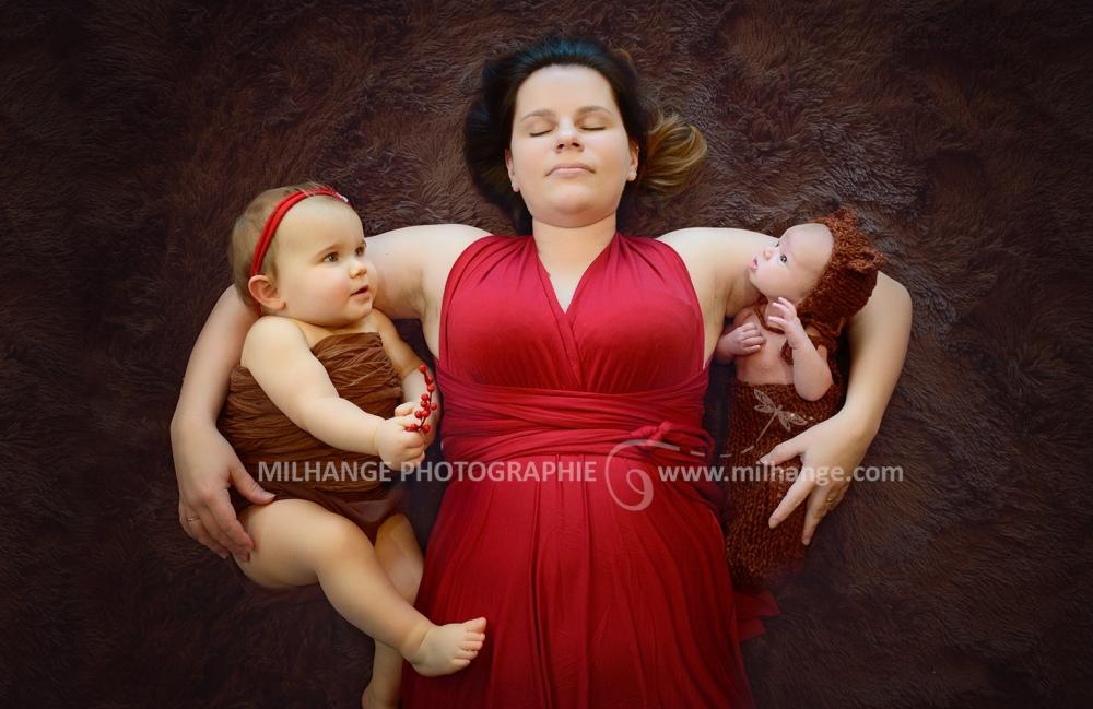 photo-bebe-naissance-mere-enfants-bordeaux-libourne-gironde