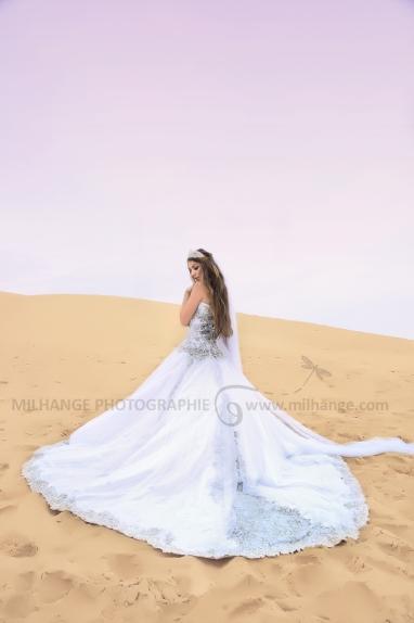 photo-mode-robe-princesse-negafa-plage-2