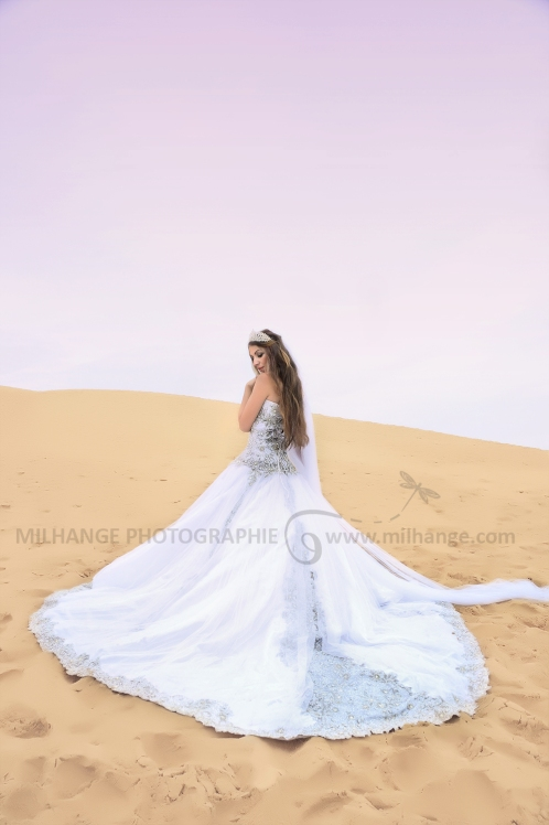 photo-mode-robe-princesse-negafa-plage-2