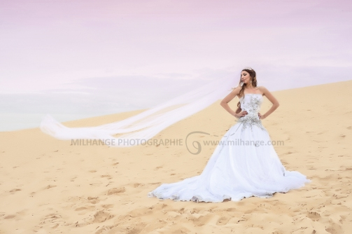 photo-mode-robe-princesse-negafa-plage-3