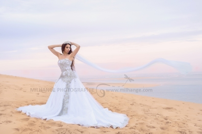 photo-mode-robe-princesse-negafa-plage