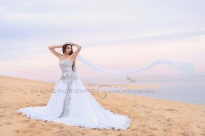 photo-mode-robe-princesse-negafa-plage