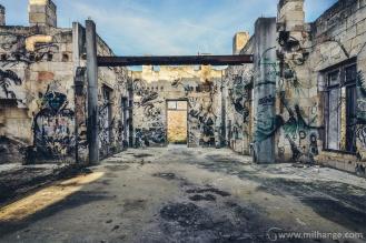 photo-urbex-chateau-abandonne-decay-gironde-5