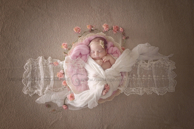 photo-bebe-naissance-lilas-bordeaux-libourne-arcachon-10