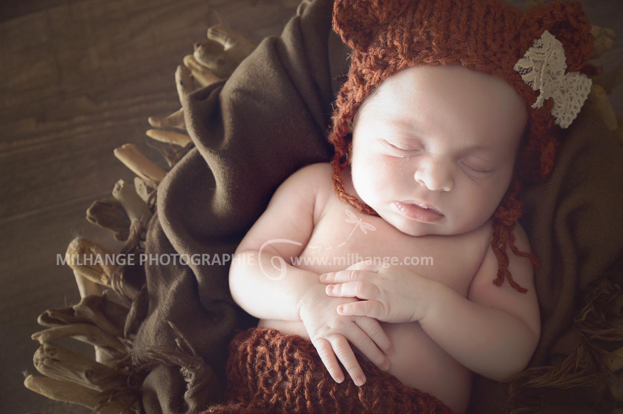 photo-bebe-naissance-lilas-bordeaux-libourne-arcachon-2