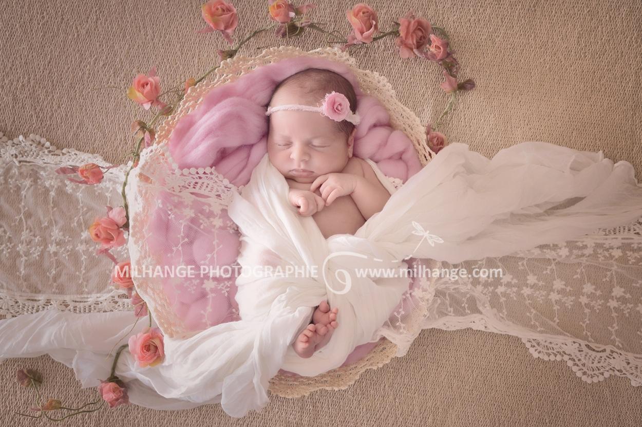photo-bebe-naissance-lilas-bordeaux-libourne-arcachon-3