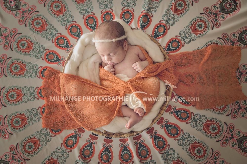 photo-bebe-naissance-lilas-bordeaux-libourne-arcachon-4