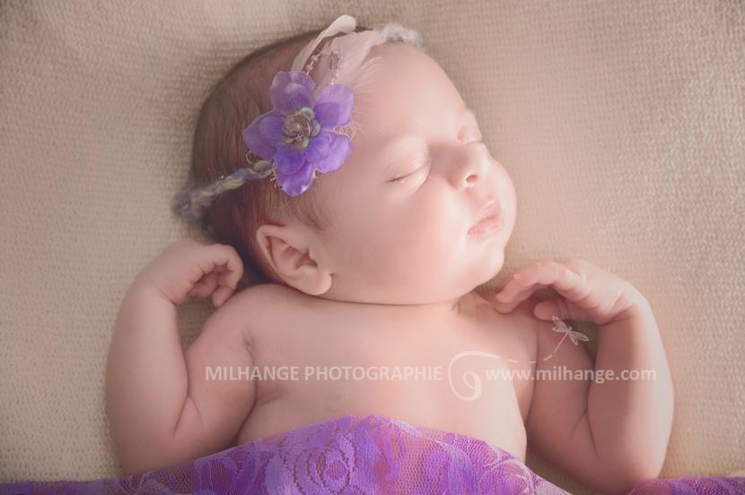 photo-bebe-naissance-lilas-bordeaux-libourne-arcachon-5