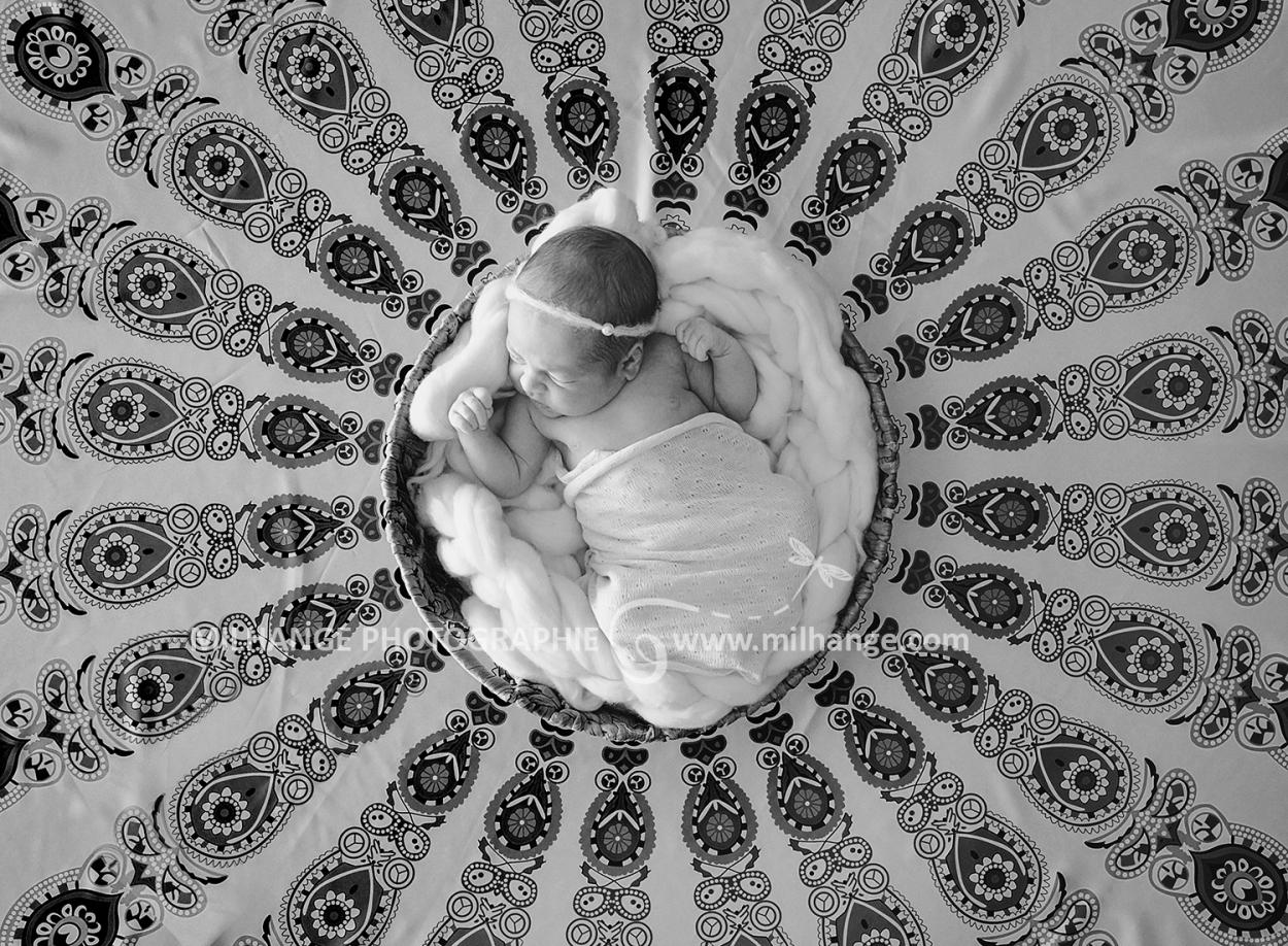 photo-bebe-naissance-lilas-bordeaux-libourne-arcachon-6
