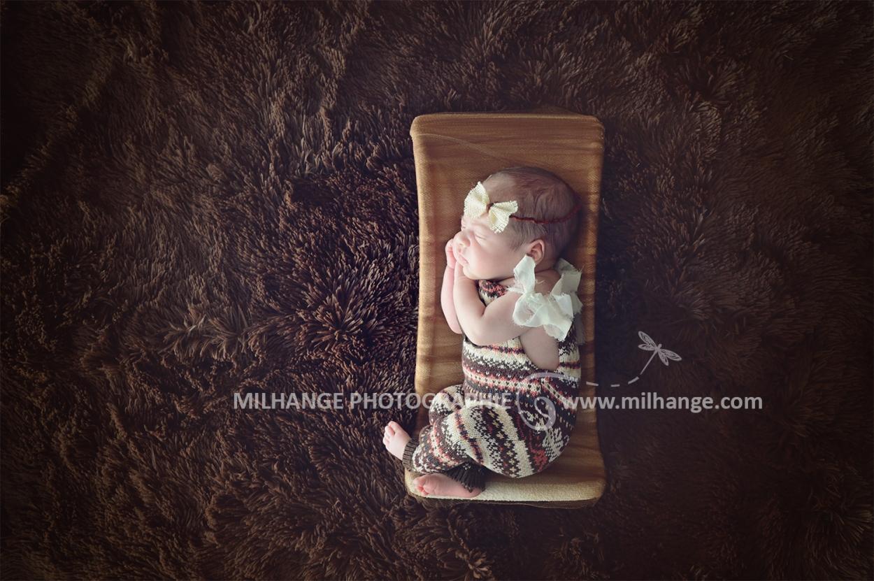 photo-bebe-naissance-lilas-bordeaux-libourne-arcachon-7