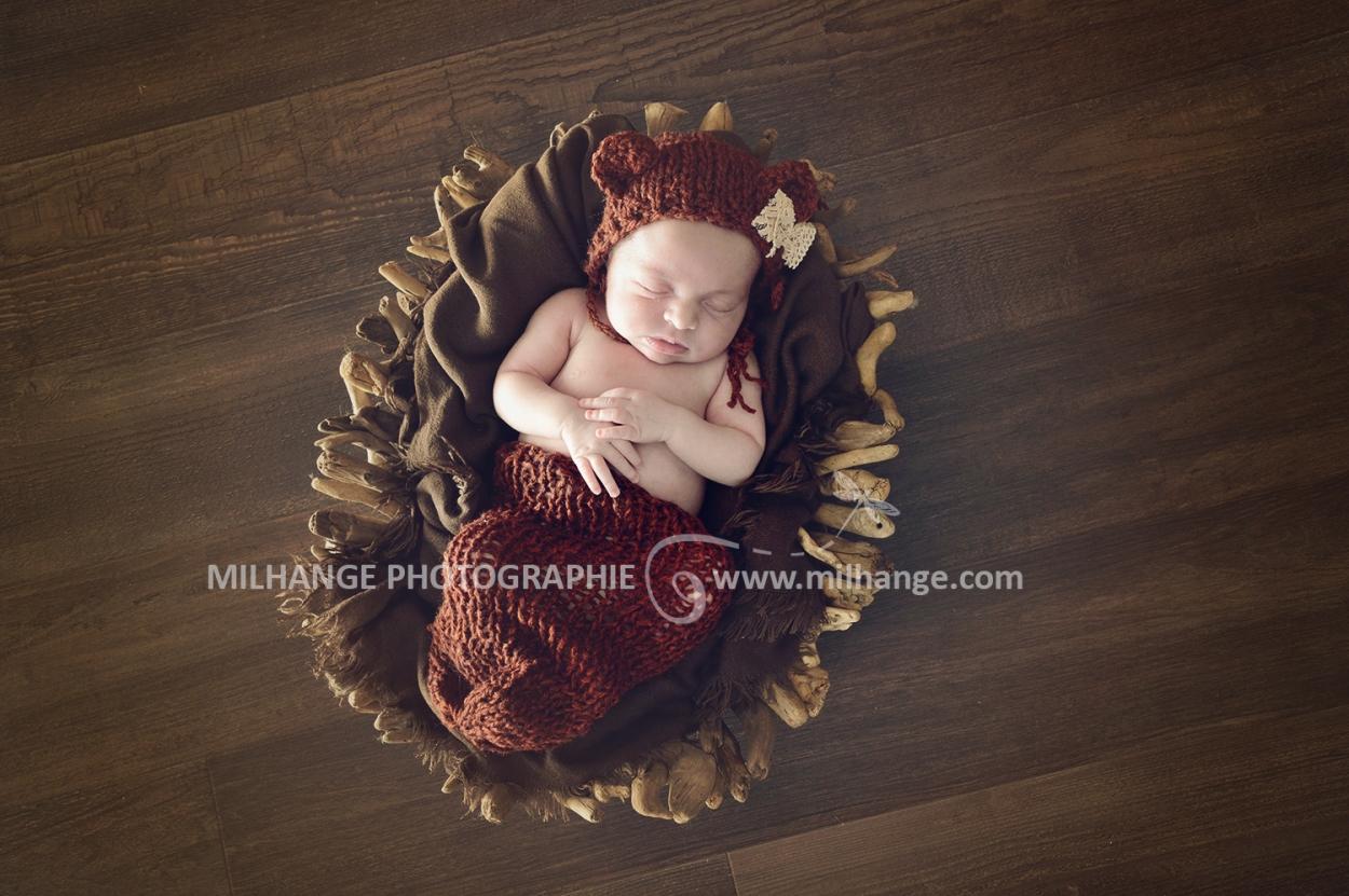 photo-bebe-naissance-lilas-bordeaux-libourne-arcachon-8