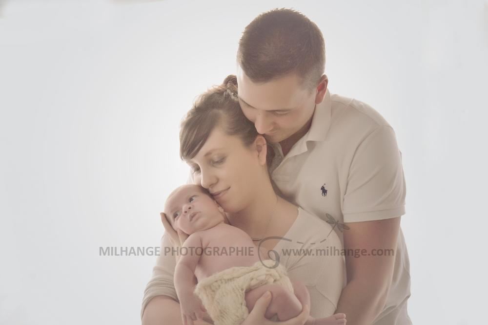 photo-bebe-naissance-lilas-bordeaux-libourne-arcachon-9