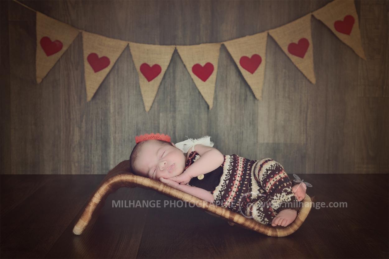 photo-bebe-naissance-lilas-bordeaux-libourne-arcachon