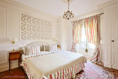 photo-immobilier-hotel-villa-victor-louis-bordeaux-10