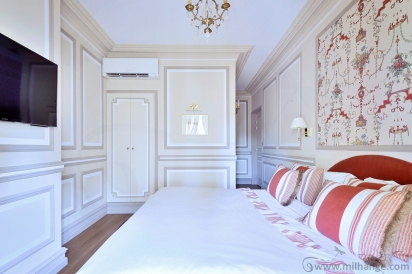 photo-immobilier-hotel-villa-victor-louis-bordeaux-11