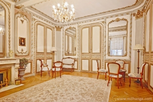 photo-immobilier-hotel-villa-victor-louis-bordeaux-2