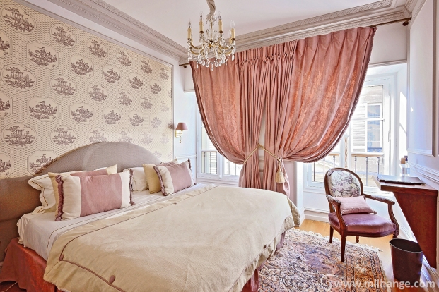 photo-immobilier-hotel-villa-victor-louis-bordeaux-4