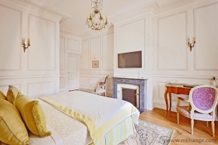 photo-immobilier-hotel-villa-victor-louis-bordeaux-5
