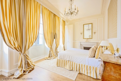 photo-immobilier-hotel-villa-victor-louis-bordeaux-6