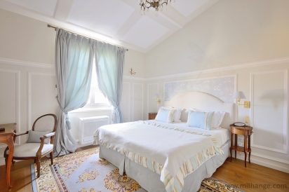 photo-immobilier-hotel-villa-victor-louis-bordeaux-8