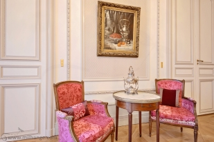 photo-immobilier-hotel-villa-victor-louis-bordeaux-9