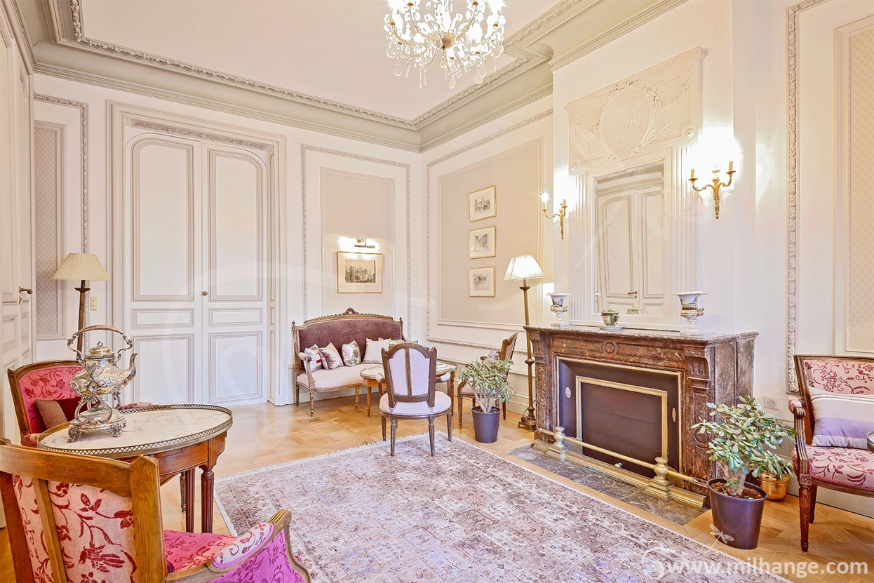 photo-immobilier-hotel-villa-victor-louis-bordeaux