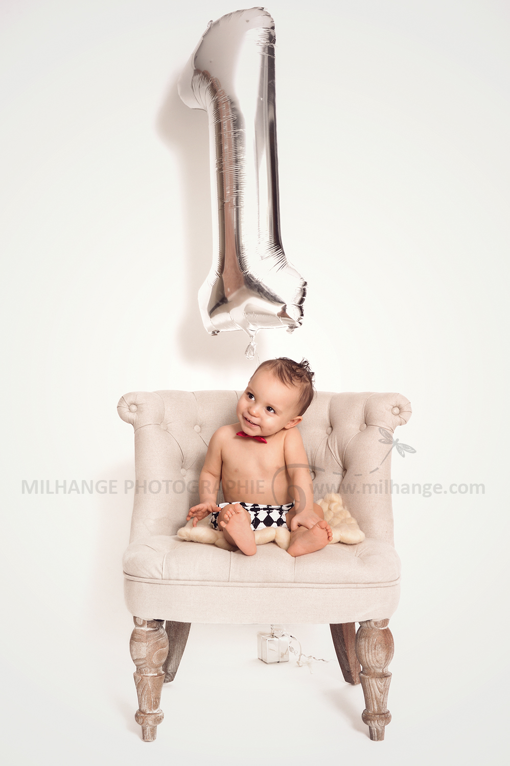 photo-studio-bebe-anniversaire-birthday-bordeaux-libourne-gironde