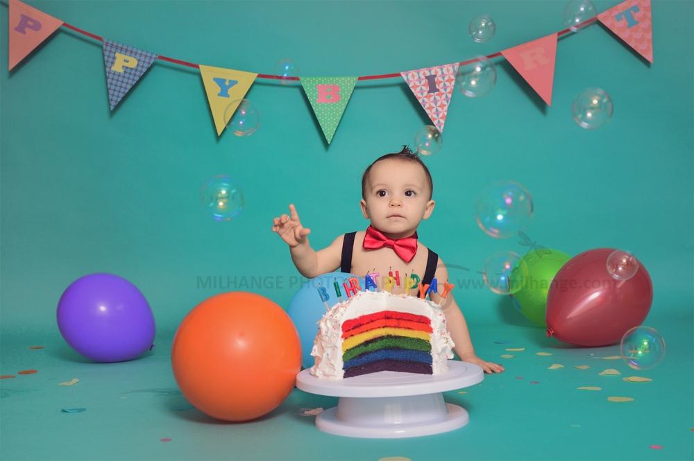 photo-studio-bebe-anniversaire-birthday-bordeaux-lubourne-gironde-2
