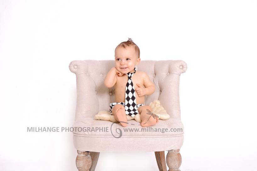 photo-studio-bebe-noel-lutin-bordeaux-libourne-gironde-10