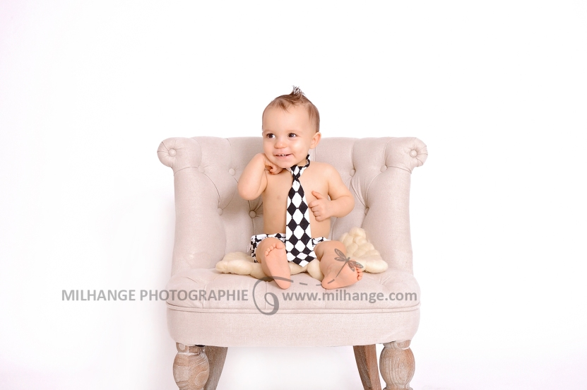 photo-studio-bebe-noel-lutin-bordeaux-libourne-gironde-10