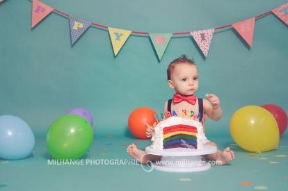 photo-studio-bebe-noel-lutin-bordeaux-libourne-gironde-8