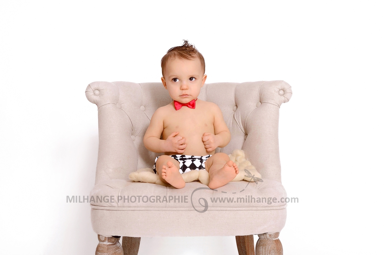 photo-studio-bebe-noel-lutin-bordeaux-libourne-gironde-9
