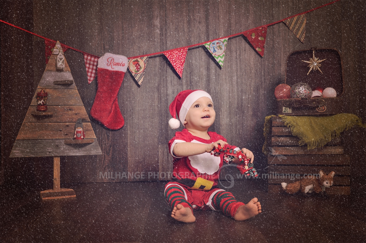 photo-studio-bebe-noel-lutin-bordeaux-libourne-gironde