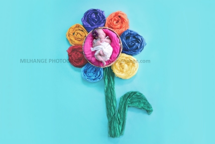 photo-bebe-naissance-candice-bordeaux-libourne-2
