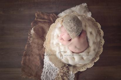 photo-bebe-naissance-candice-bordeaux-libourne-3