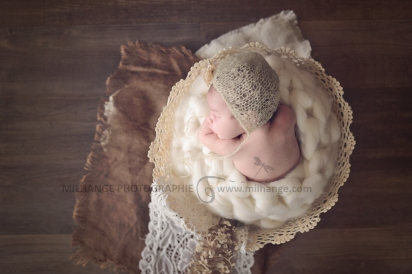 photo-bebe-naissance-candice-bordeaux-libourne-3