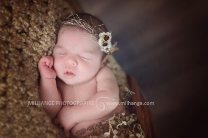 photo-bebe-naissance-candice-bordeaux-libourne-7
