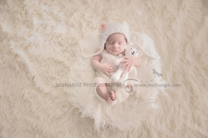 photo-bebe-naissance-candice-bordeaux-libourne